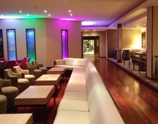 bar-lounge-seating-1a