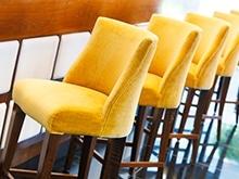 bar-stools