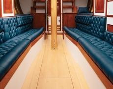 blue-sofa