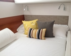 boat-bedding-interior