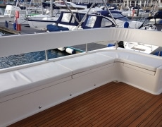boat-seating-exterior