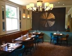 restaurant-bar-1a